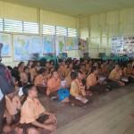 Tips Persiapan Kuliah ke Jermandari Ujoh Bilang Kabupaten Mahakam Ulu Terlengkap