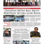 Langkah Persiapan Kuliah ke Jermandari Singaraja Kabupaten Buleleng Terkini