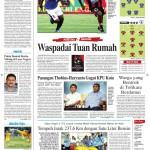 Langkah Persiapan Kuliah ke Jermandari Teminabuan Kabupaten Sorong Selatan Terbaru