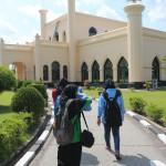 Langkah Persiapan Kuliah ke Jermandari Siak Sri Indrapura Kabupaten Siak Terlengkap