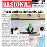 Tips Persiapan Kuliah ke Jermandari Banawa Kabupaten Donggala Terkini