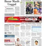 Tips Persiapan Kuliah ke Jermandari Muntok Kabupaten Bangka Barat Terbaru