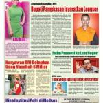Tips Persiapan Kuliah ke Jermandari Caruban Kabupaten Madiun Terlengkap