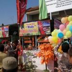 Cara Persiapan Kuliah ke Jermandari Subang Kabupaten Subang Terkini