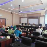 Cara Persiapan Kuliah ke Jermandari Aek Kanopan Kabupaten Labuhanbatu Utara Terkini