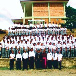 Langkah Persiapan Kuliah ke Jermandari Pangururan Kabupaten Samosir Terbaru