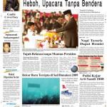 Tips Persiapan Kuliah ke Jermandari Salakan Kabupaten Banggai Kepulauan Terkini