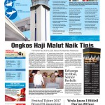 Cara Persiapan Kuliah ke Jermandari  Kota Tidore Kepulauan Terbaru