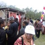 Tips Persiapan Kuliah ke Jermandari Kefamenanu Kabupaten Timor Tengah Utara Terkini