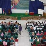 Tips Persiapan Kuliah ke Jermandari  Kota Parepare Terbaru