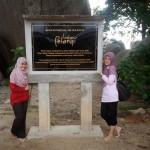 Langkah Persiapan Kuliah ke Jermandari Tanjung Pandan Kabupaten Belitung Terbaru