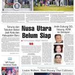 Tips Persiapan Kuliah ke Jermandari Ratahan Kabupaten Minahasa Tenggara Terlengkap