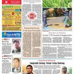 Tips Persiapan Kuliah ke Jermandari Selong Kabupaten Lombok Timur Terbaru