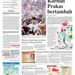 Tips Persiapan Kuliah ke Jermandari Watang Sidenreng Kabupaten Sidenreng Rappang Terlengkap