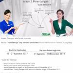 Tips Persiapan Kuliah ke Jermandari Tiakur Kabupaten Maluku Barat Daya Terkini