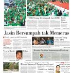 Tips Persiapan Kuliah ke Jermandari Sendawar Kabupaten Kutai Barat Terkini