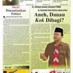 Langkah Persiapan Kuliah ke Jermandari Tutuyan Kabupaten Bolaang Mongondow Timur Terkini