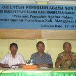 Tips Persiapan Kuliah ke Jermandari Ruteng Kabupaten Manggarai Terkini