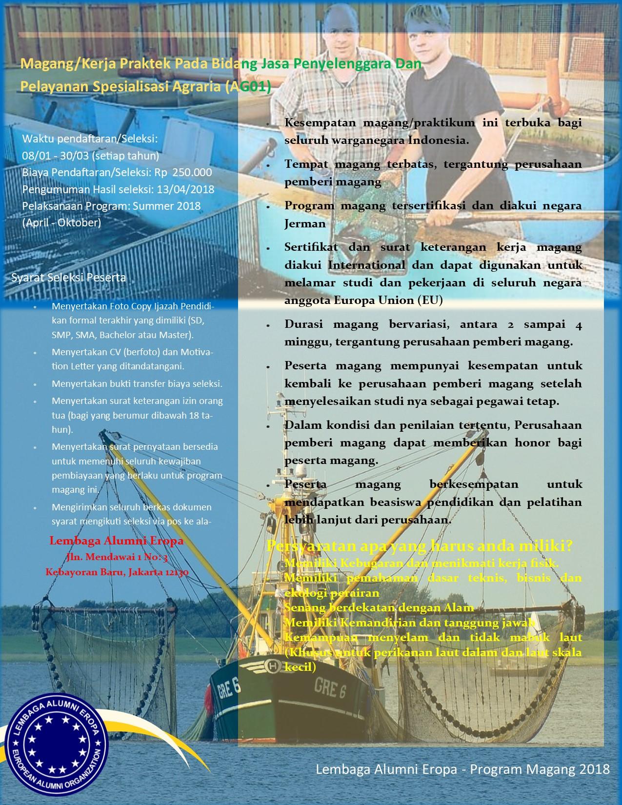 (AG02) Peternakan Ikan2