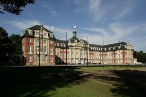 Kuliah-di-Jerman-bersama-lembaga-Alumni-Eropa-di-universitas-terbaik-wwu-Munster