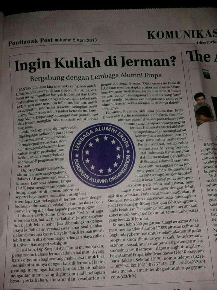 Lembaga-Alumni-Eropa-dalam-berita.jpg