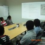 Para-peserta-asal-Papua-program-kuliah-ke-Jerman-sedang-dibimbing-oleh-pengurus-Lembaga-Alumni-Eropa