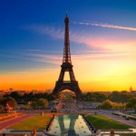 Keterampilan Yang Berguna Saat Studi di Perancis