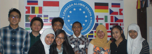 peserta-program-intensif-persiapan-kuliah-di-Jerman-www.alumnieropa.org