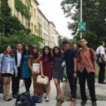 Fakta Orang Jerman Sebagai Bekal Yang Akan Kuliah di Jerman