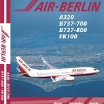 Terbang Murah di Eropa