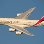 salah-satu-maskapai-penerbangan-menuju-eropa-Emirates-Airline-A380-Lembaga-Alumni-Eropa