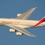 Pilihan Pesawat Untuk ke Eropa