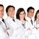 Keuntungan Kuliah Kedokteran di Jerman