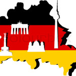kuliah-arsitektur-di-Jerman-mempelajari-kemajuan-arsitektur-Eropa-www.alumnieropa.org