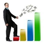 kuliah-bisnis-manajemen-di-Jerman-www.alumnieropa.org