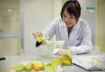 kuliah-jurusan-food-technology-di-Jerman-www.alumnieropa.org