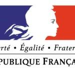Pertimbangan untuk Kuliah di Perancis