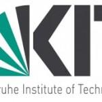 Kuliah Teknik di Jerman – Menggali Ilmu dari Sumbernya