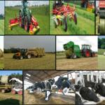 studi-pertanian-perkebunan-peternakan-di-Jerman-www.alumnieropa.org