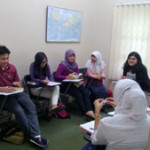 Kuliah S1 di Jerman – Program Intensive Belajar Bahasa Jerman