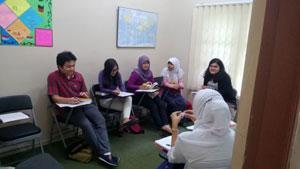 beberapa-peserta-program-intensive-belajar-bahasa-Jerman-Lembaga-Alumni-Eropa-www.alumnieropa.org