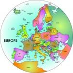 Jangan Takut Mimpi untuk Kuliah di Eropa
