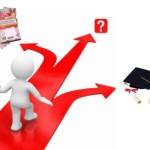 kuliah-dimana-setelah-lulus-sma-www.alumnieropa.org