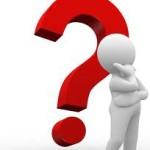 menentukan-tempat-kuliah-dan-jurusan-yang-tepat-www.alumnieropa.org