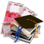 Mengakali Mahalnya Biaya Pendidikan Tinggi di Indonesia