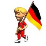 Tips Kuliah di Jerman dengan Hemat
