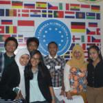 Program Intensif Persiapan Kuliah di Jerman