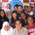 Program-Intensif-Persiapan-Studi-di-Jerman-sedang-menyelenggarakan-Pra-Aufnahmeprufung-Des-2013