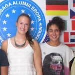Staf-&-Pengajar-Lembaga-Alumni-Eropa-saat-Pre-Aufnahmeprufung-Desember-2013