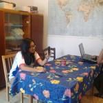 Bagaimana Mendapatkan Apartment Saat Studi di Jerman?